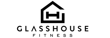 Glass House Fitness